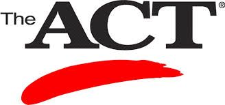 ACT Workshops